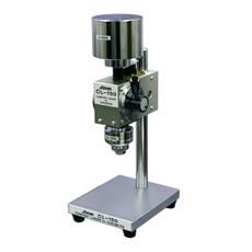 橡胶硬度计辅助设备恒压装载机CL  -  150H型